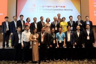 Việt Namdựthi tay nghề ASEAN năm 2020 ở 22 nghề với 44 thí sinh