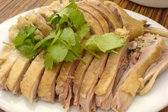 Ăn thịt vịt tốt cho sinh lý nam giới