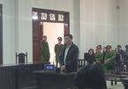 Bóp cổ người tình đến chết, cựu quân nhân ở Quảng Ninh lãnh án chung thân