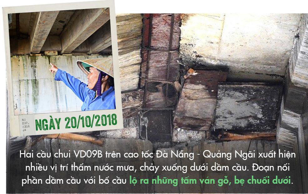 cao tốc,cao tốc Đà Nẵng - Quảng Ngãi,đường cao tốc