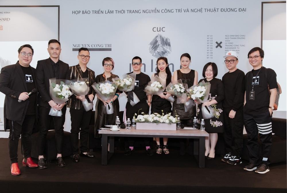 Hồ Ngọc Hà thả vai trần, Thanh Hằng khéo khoe chân dài 1,12m