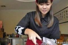 Cô gái 9x kiếm 7 triệu mỗi ngày nhờ nướng cá theo cách không giống ai