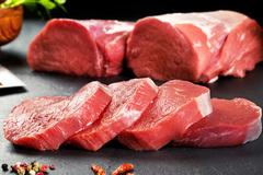 7 loại thực phẩm cấm kỵ khi bị táo bón