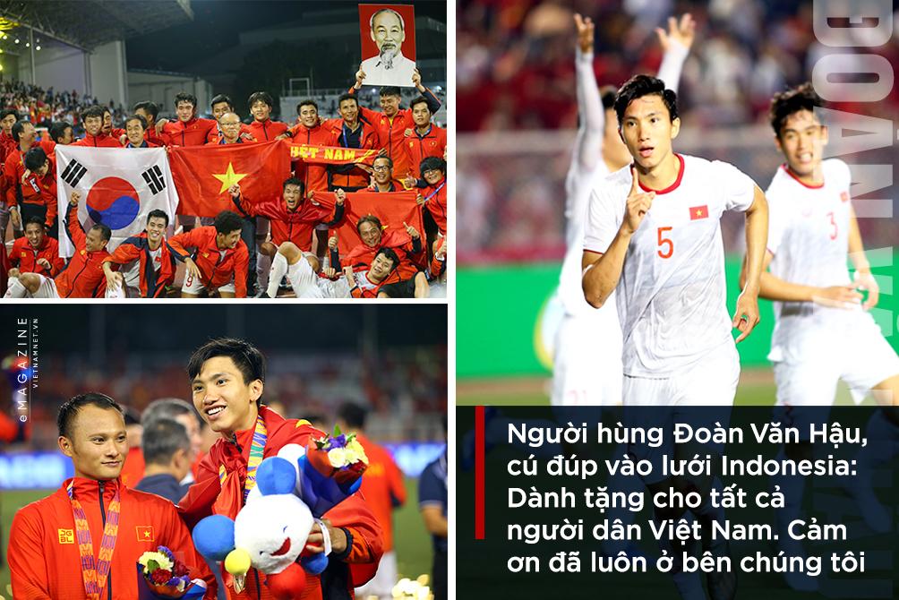 U23 châu Á,U22 Việt Nam,HLV Park Hang Seo,tuyển nữ Việt Nam,tuyển Việt Nam