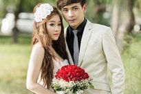 Vợ cũ Hồ Quang Hiếu đăng đàn ẩn ý, mỉa mai nam ca sĩ không có đạo đức?
