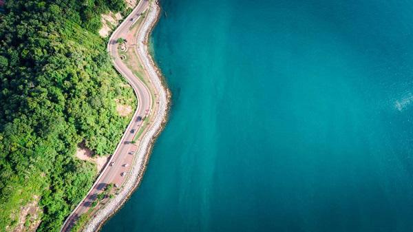 Lagoona Bình Châu mở bán biệt thự biển với nhiều ưu đãi