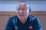 HLV Park Hang Seo phát biểu bất ngờ về tương lai với báo Hàn Quốc