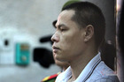 Xét xử vụ nữ sinh giao gà bị sát hại tại sân vận động tỉnh Điện Biên