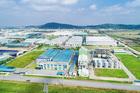 Bắc Ninh thành lập cụm công nghiệp hỗ trợ Tân Chi 2 và Cách Bi