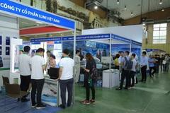 Saigon Autotech & Accessories 2020 sẽ tập trung vào công nghệ
