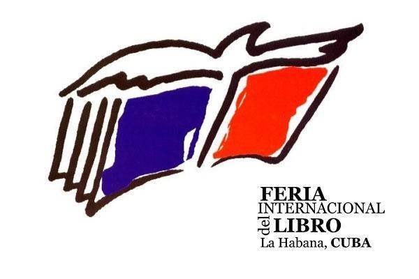 guest of honour,International Havana Book Fair 2020,Cuban Ministry of Culture