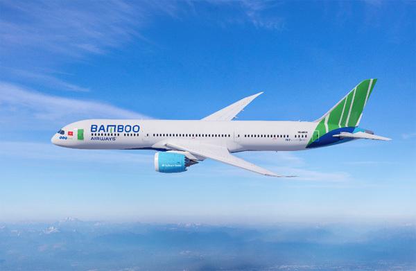 máy bay thân rộng,đặt tên riêng cho máy bay,hàng không tư nhân