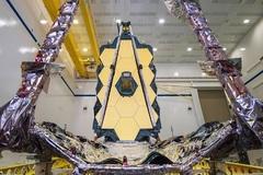 9 thành tựu nổi bật của khoa học vũ trụ trong năm 2019