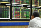 Foreign investors sell more than buy in Vietnamese stock market