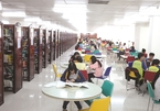 VN higher education is profitable sector for investors