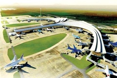 Thụy Điển hỗ trợ gói tín dụng 1 tỷ USD cho hàng không Việt Nam