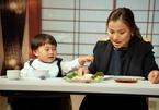 Youtuber Quỳnh Trần JP đau đớn vì mất con chỉ sau vài tiếng chào đời