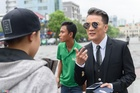 3 scandal ồn ào của showbiz Việt 2019