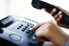 Nghe cuộc điện thoại xưng 'cán bộ chuyên án Bộ Công an', một đại gia Sài Gòn mất 4 tỷ