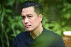 Việt Anh: 'Tôi đã trả giá, mất tất cả khi cuộc hôn nhân đầu đổ vỡ'