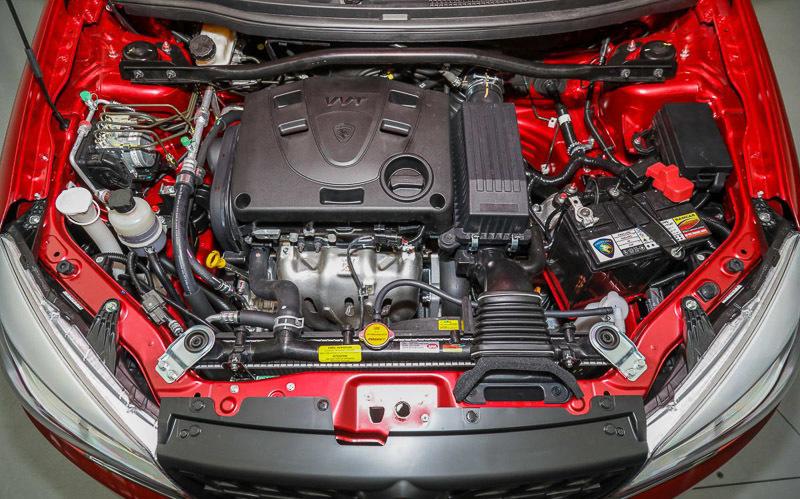 ô tô nội địa,xe Nhật,xe Hàn,nội địa Malaysia,xe Perodua Axia,xe Proton Saga