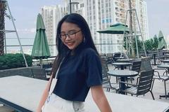 Phương Mỹ Chi xin lỗi khán giả Hải Phòng