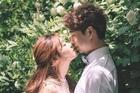 Cô gái 17 tuổi qua đời vì virus lạ, lây nhiễm khi hôn nhau