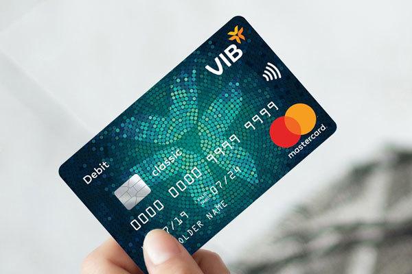 ngân hàng,ưu đãi,thẻ thanh toán