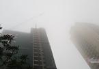 Bộ TN&MT mời các bộ ngành họp khẩn về ô nhiễm không khí