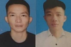 Truy tìm 2 kẻ đâm chết thanh niên sau hỗn chiến ở Bình Dương