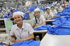 Số ngày nghỉ được hưởng lương theo bộ luật Lao động sửa đổi