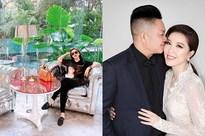Cuộc sống thay đổi 180 độ của Bảo Thy sau một tháng lấy chồng đại gia