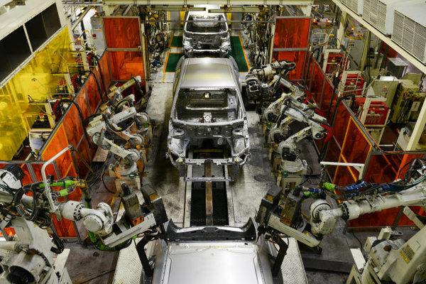 CNHT ở Nhật Bản thành công nhờ kết nốt tốt các doanh nghiệp