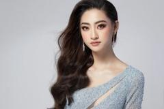 Lương Thùy Linh: 'Mục tiêu của tôi là top 5 Hoa hậu Thế giới'