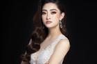 Chung kết HH Thế giới 2019: Lương Thùy Linh lọt Top 5 Hoa hậu Nhân Ái