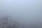 Hà Nội ô nhiễm không khí nhất thế giới, Bộ Y tế ra khuyến cáo đặc biệt