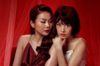 'Chị Chị Em Em': Chi Pu lấn át Thanh Hằng trong tác phẩm giật gân còn nhiều 'sạn'