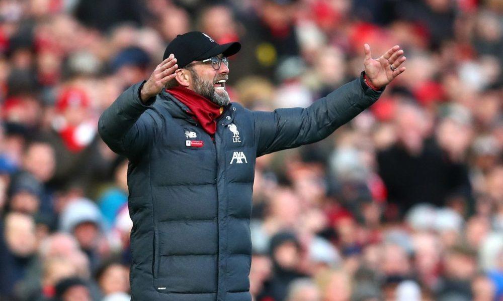 MU mạnh dạn mơ ẵm cúp, Liverpool bán 6 cầu thủ
