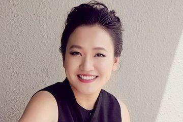 Tham vọng mới của 'cô gái vàng' Lê Diệp Kiều Trang sau khi rời Go-Viet