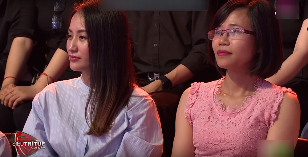 MC Trấn Thành thán phục 'đôi tai vàng' của anh trai Khánh Thi