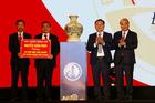 Thủ tướng trao tặng nhà tình nghĩa cho người nghèo Quảng Nam