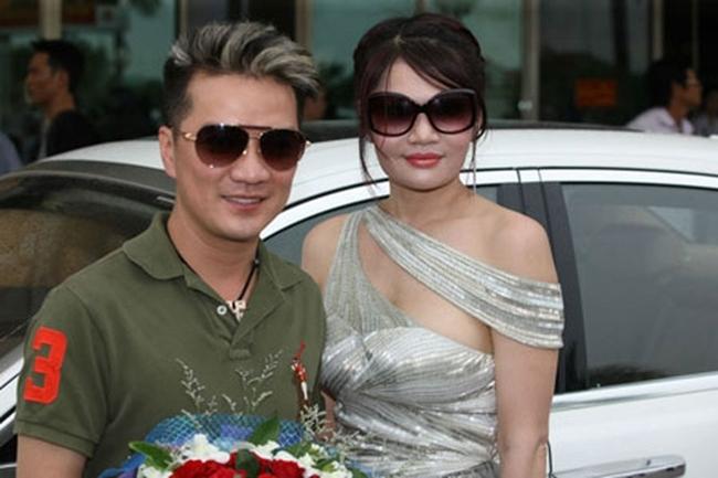 3 nữ đại gia 'chơi ngông' nhất Việt Nam giàu có cỡ nào?