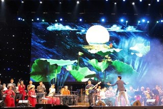 HCM City International Music Festival opens