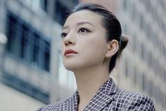 Triệu Vy - nữ tỷ phú showbiz vướng cáo buộc lừa đảo, quỵt nợ
