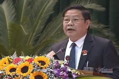 Hà Tĩnh có hơn 35.000 người lao động chui ở nước ngoài