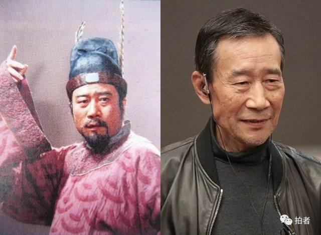 Các 'anh hùng Lương Sơn Bạc' thay đổi thế nào sau hơn 2 thập kỷ? - kết quả xổ số cà mau