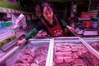 TQ rúng động vụ cố tình lây lan bệnh tả lợn châu Phi để trục lợi