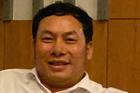 Chủ tịch Hà Nội yêu cầu công an điều tra vụ bé 12 tuổi bị đánh ở Ciputra