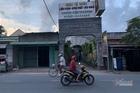 """Sẽ cưỡng chế vi phạm tại """"tổ hợp ăn chơi"""" vùng ven Sài Gòn nếu không tự tháo dỡ"""
