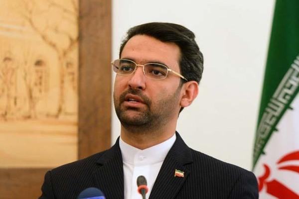 Iran chặn tấn công lớn vào hệ thống máy tính chính phủ